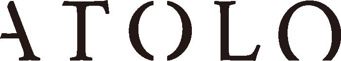 ATOLO | アトロ 映像・映画・WEB・グラフィック・イラスト